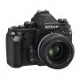 Фотоаппарат Nikon Df Kit AF-S 50mm f/1.8
