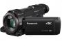 Цифровая видеокамера Panasonic HC-VXF990 4K