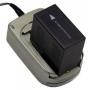 Зарядное устройство AcmePower AP CH-P1615 / SON для SONY универсально