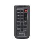 Пульт Sony RMT-DSLR2 для A77/A99/Nex