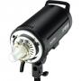 Импульсный осветитель Godox DP400III 27752