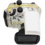 Аквакейс Meikon G1x подводный бокс для Canon PowerShot G1x
