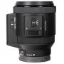 Объектив Sony SEL-P18200 18-200 mm F/3.5-6.3 E PZ OSS для Sony E