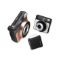 Фотоаппарат FujiFilm Instax SQ6