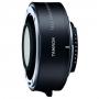 Конвертер Tamron TC-X14 для Canon