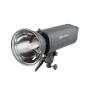 Импульсный осветитель Falcon Eyes TE-1200BW v3.0 26837