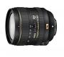 Объектив Nikon Nikkor AF-S 16-80mm f/2.8-4E ED VR DX