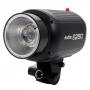 Импульсный осветитель Godox E250 26276