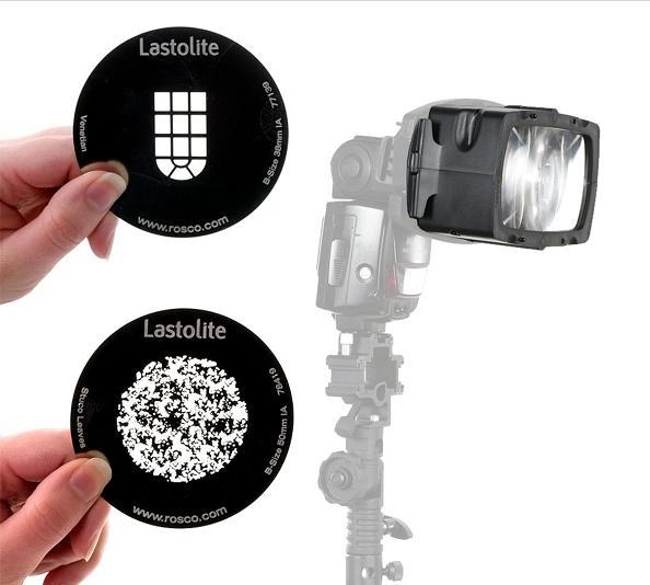 Насадка Lastolite LS2625 для Strobo Kit Direct и Ezybox Hotshое