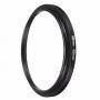 Переходное кольцо Fotokvant LADU 58-62 NVF-8741 Размер 58-62 мм