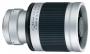 Объектив Kenko 400mm/f8 для cистемных камер White зеркально-линз