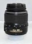 Объектив Nikon Nikkor AF-S 18-55 f/3.5-5.6G II б/у