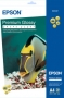Бумага Epson C13S041624 Premium Glossy Photo Paper 255 г/м2 A4 50л