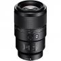Объектив Sony SEL-90M28G FE 90mm f/2.8 Macro OSS
