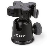 Штативная головка Joby Ballhead X BH2-01EN для Gorillapod GP8