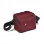 Сумка Manfrotto MB NX-SB-I (Color) NX Shoulder Bag DSLR