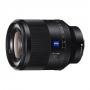 Объектив Sony SEL-50F14Z FE 50mm f/1.4 ZA Planar T