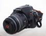 Фотоаппарат Sony Cyber-shot DSC-A230 kit 18-55 б/у
