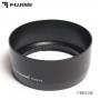 Бленда Fujimi FBES 68 для Canon EF 50mm f/1.8 STM