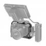 Клетка SmallRig 2972 для Nikon Z5/Z6/Z7