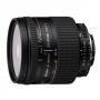 Объектив Nikon Nikkor AF 24-85 f/2.8-4D IF