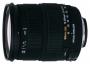 Объектив Sigma (Nikon) AF 18-200 MM F/3.5-6.3 DC OS