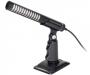 Микрофон Olympus ME-31 направленный