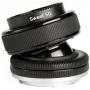 Объектив Lensbaby Sony Nex Composer PRO w/Sweet 50 83028