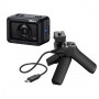 Фотоаппарат Sony Cyber-Shot DSC-RX0 + ручка VCT-SGR