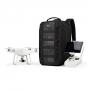 Рюкзак Lowepro DroneGuard BP 400 для дронов