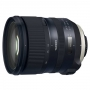 Объектив Tamron (Nikon) SP 24-70mm f/2.8 Di VC USD G2 A032