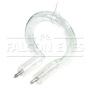 Лампа импульсная Falcon Eyes RTS12-4530GT для GT-480 23088
