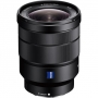 Объектив Sony SEL-1635Z 16-35mm F4 Z OSS E-Mount Full Frame