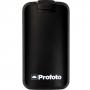 Батарея для A1/A1X Profoto 100498 Li-lon нового поколения