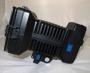 Свет накамерный AcmePower AP-L-1030A б/у