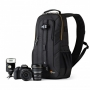 Рюкзак LowePro Slingshot Edge 250 AW