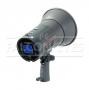Импульсный осветитель Falcon eyes GT-280 с аккумулятором 23497