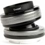 Объектив Lensbaby Sony NEX Composer PRO II w/Sweet 35 84638