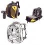 Рюкзак Lowepro DryZone 200