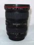 Объектив Canon EF 17-40 MM F/4 L USM б/у