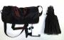 Октобокс firefly 50 см (зонтичный) для накамерных вспышек б/у