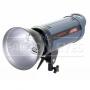 Импульсный осветитель Falcon Eyes TE-1200BW v2.0 23617