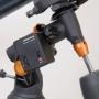Celestron Электропривод для AstroMaster, PowerSeeker 93514