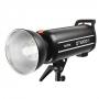 Импульсный осветитель Godox QT1200IIM высокоскоростной 26264