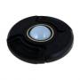 Крышка Flama FL-WB72N 72мм для установки баланса белого и защиты объе