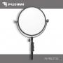 Свет накамерный Fujimi FJ-RSL272A Мягкий 40Вт 1350Лк 3200-5600К V-ада