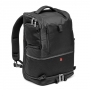 Рюкзак Manfrotto MA-BP-TL Advanced Tri Backpack large