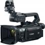 Цифровая видеокамера Canon XF400