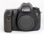 Фотоаппарат Canon EOS 6D body б/у 1
