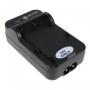 Зарядное устройство AcmePower AP CH-P1640 для Nikon EN-EL9